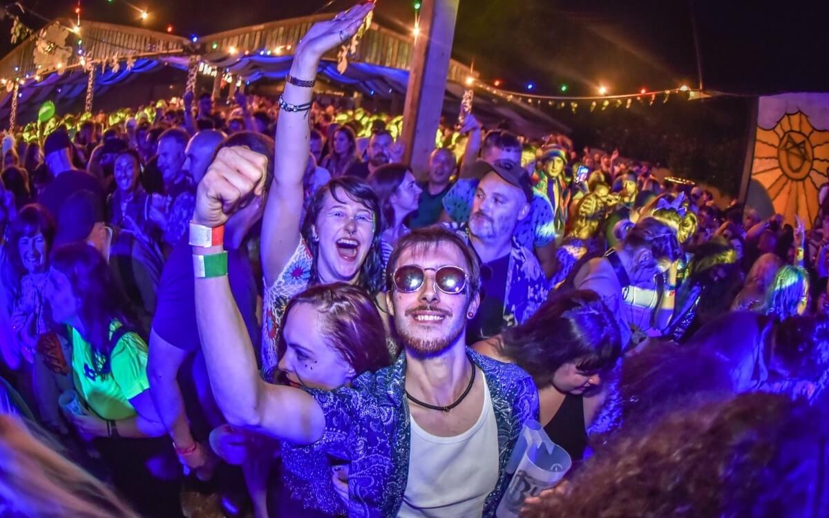 Moovin Festival 2021 header