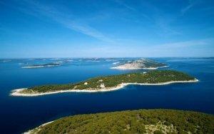 elrow island Croatia 20211