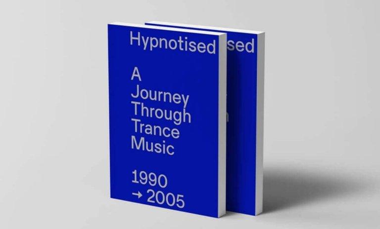Hypnotised A Journey Through Trance Music (1990-2005)