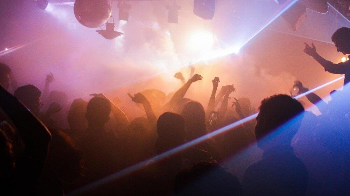 News category page - The DJ Revolution